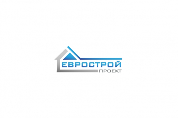 logo evrostroy project